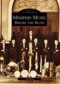 Memphis Music: