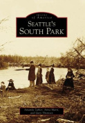 Seattle's South Park