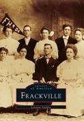 Frackville (Images of America
