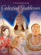 Celestial Goddesses