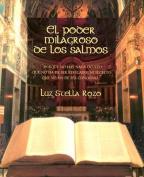 Poder Milagroso de Los Salmos [Spanish]