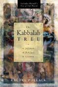 The Kabbalah Tree