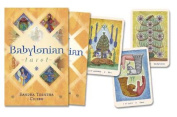 The Babylonian Tarot