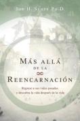 Mas Alla de la Reencarnacion [Spanish]