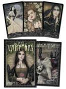 The Tarot of Vampyres