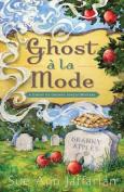 Ghost a la Mode