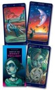 Tarot of the Sweet Twilight [Spanish]