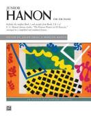 Junior Hanon