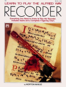 Learn to Play Recorder (Learn to Play