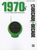 1970s - Decade by Decade
