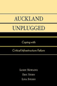 Auckland Unplugged