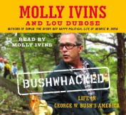 Bushwhacked [Audio]