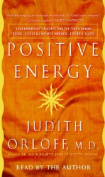 Positive Energy [Audio]