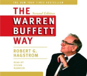 The Warren Buffett Way [Audio]