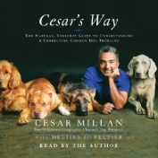 Cesar's Way [Audio]