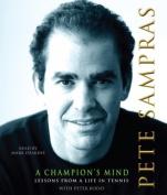 A Champion's Mind [Audio]