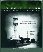 In Cold Blood [Audio]