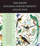 The Knopf National Poetry Month Collection [Audio]