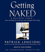 Getting Naked [Audio]