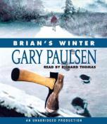 Brian's Winter [Audio]