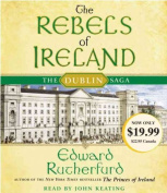 The Rebels of Ireland [Audio]