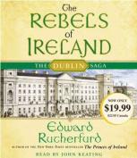 The Rebels of Ireland [Audio]