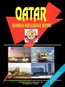 Qatar Business Intelligence Report