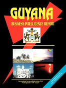 Guyana Business Intelligence Report