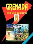 Grenada Business Intelligence Report
