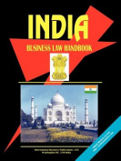 India Business Law Handbook