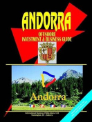 Andorra Offshore Investment and Business Guide