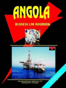Angola Business Law Handbook