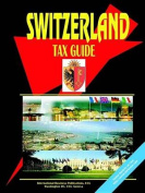Switzerland Tax Guide