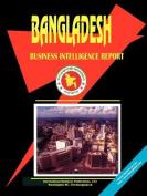 Bangladesh Business Intelligence Report