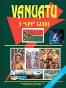 """Vanuatu a """"Spy"""" Guide"""