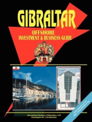 Gibraltar Offshore Investment Guide