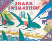 Shark Swimathon