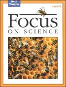 Steck-Vaughn Focus on Science