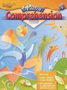 Poetry Comprehension Grade 6