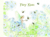 Fairy Kisses