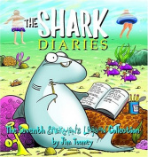 The Shark Diaries