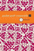 Pocket Posh(R) Crosswords