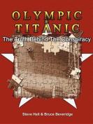 Olympic & Titanic