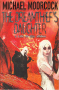 The Dreamthief's Daughter