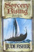 Sorcery Rising