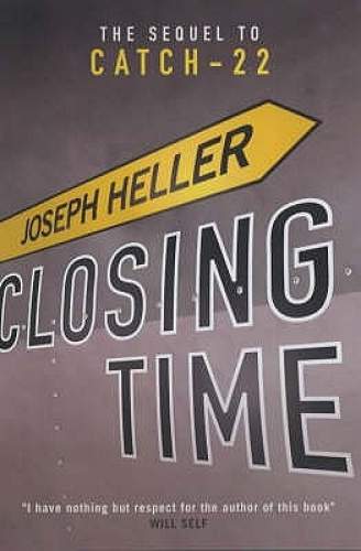 catch 22 essays insanity This attracts the reader into the topic of the drama, escape insanity is the only sane way to deal with an insane position(heller 78) joseph heller's catch-22 clarifies an understanding where a paradox providing no way out.
