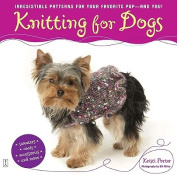 Knitting for Dogs