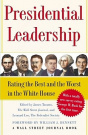 Presidential Leadership