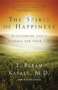 Spirit of Happiness
