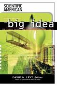 """""""Scientific American's"""" the Big Idea"""